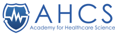 AHCS Directory of IDSc Chartered Members
