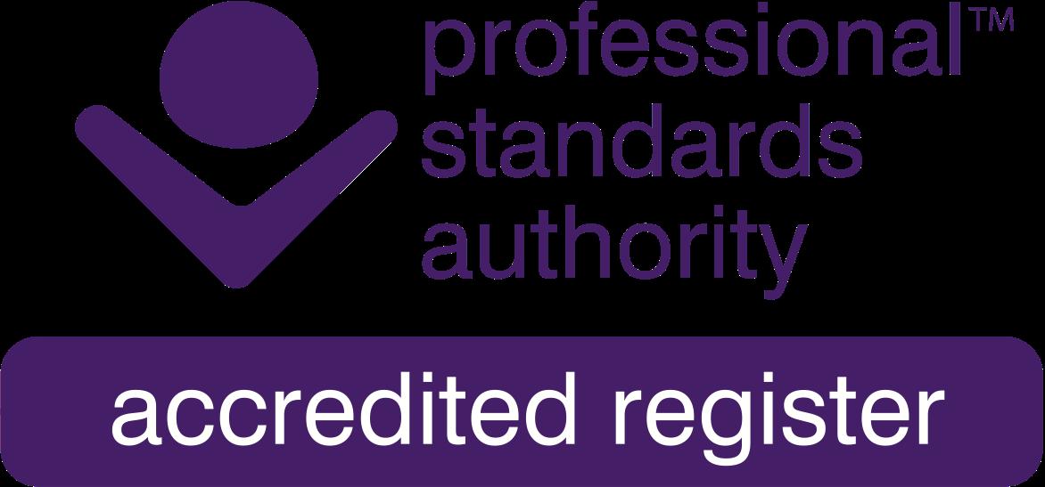 LSI National Credentialing Register